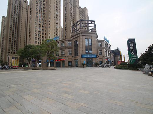 武汉汉口银行